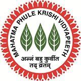 Mahatma-Phule-Krishi-Vidyapeeth-Admission
