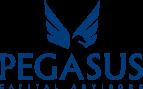 sub_logo